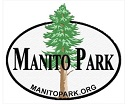 Manito Park
