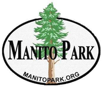 Manito Park Photo